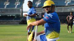 चेन्नई में नहीं होगा IPL 2019 का फाइनल मैच, 12 मई को यहां खेला जायेगा मुकाबला
