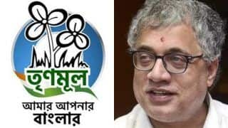 TMC Accuses Modi of Horse Trading, to Complain to Election Commission