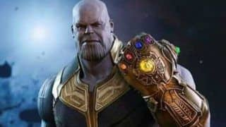 Google Joins Avengers Endgame Fever, Adds Cool Trick if You Click on Thanos Gauntlet - Check Here How