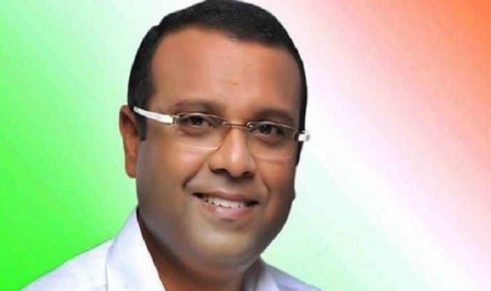 NDA Fields Ally BDJS Chief Thushar Vellappally to Take on Rahul Gandhi in Kerala's Wayanad