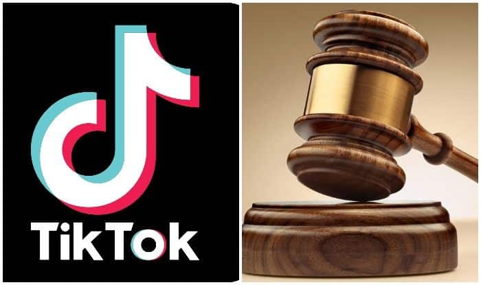 Google Blocks TikTok App in India Following Court Order
