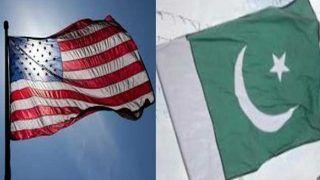 ट्रंप प्रशासन कर रहा है पाकिस्तान को दी जाने वाली सहायता की समीक्षा: यूएसएड