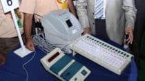 Odisha Polls: Fresh Polling in Four Booths Recommended Due to Human Error