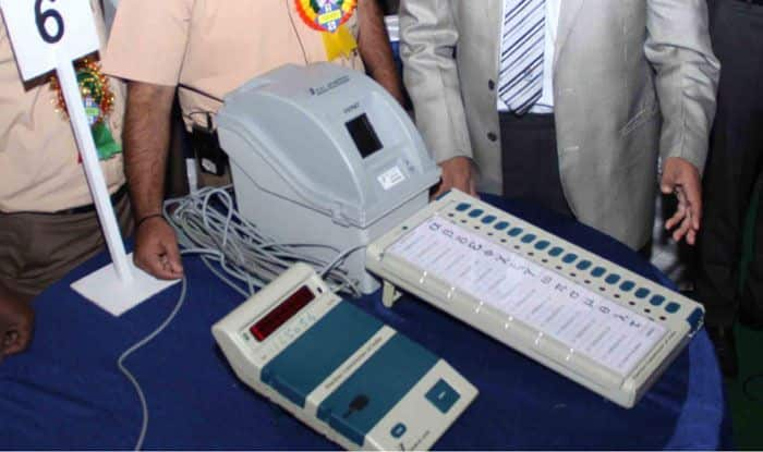 Uttar Pradesh: Over 62 Per Cent Votes Cast in Second Phase of Polls