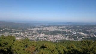 What to Experience in Shillong, Scotland of the East