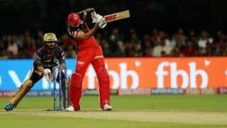Virat Kohli Becomes Highest Run-Scorer of IPL History, Surpasses Suresh Raina to The Feat