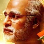 PM Narendra Modi Twitter Review: Vivek Oberoi Film Gets Mixed Response From Twitterati