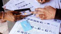 Lok Sabha Elections 2019: Rajmahal, Dumka, Godda Seats in Jharkhand