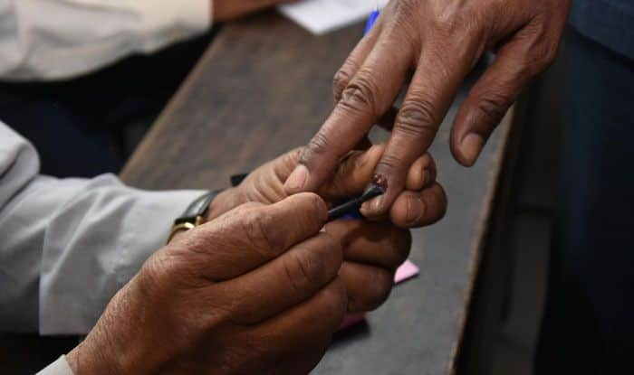 Lok Sabha Elections 2019: How to Check Your Name in Voter