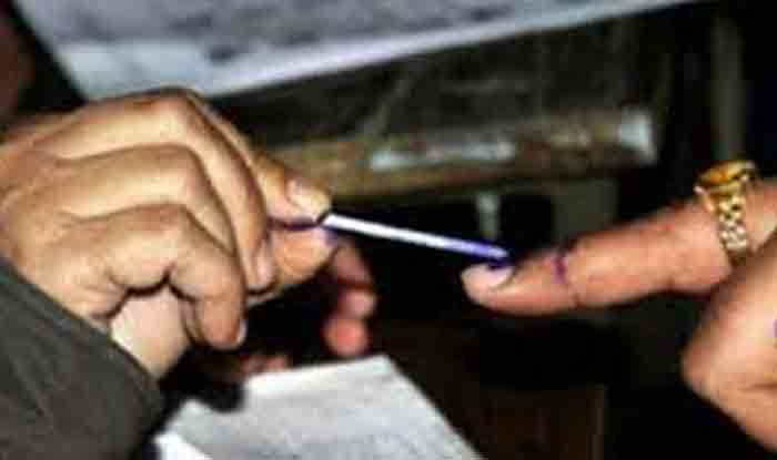 Lok Sabha Elections 2019: Kachchh, Banaskantha, Patan, Mahesana, Sabarkantha Seats in Gujarat