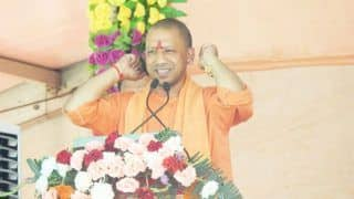 UP Electoral Office Seeks Report on Adityanath's 'Modi ji ki Sena' Remarks