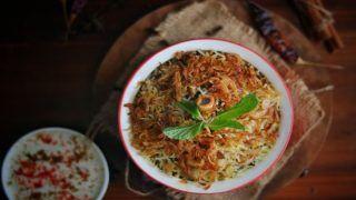 Muharram Mutton Khichda Haleem Recipe: मुहर्रम में घर पर बनाएं स्पेशल मटन खिचड़ा, ये है रेसिपि