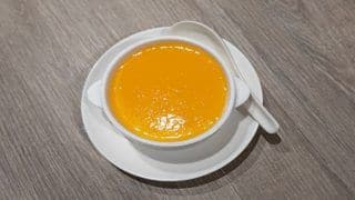Healthy mango recipes: Here   s How to Make Aamras and Aamrakhand at Home