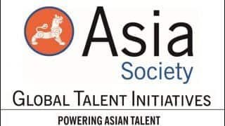 Asia Society Names Discover, BuzzFeed, And KPMG as Best Employers For Asian Pacific Americans in 2019