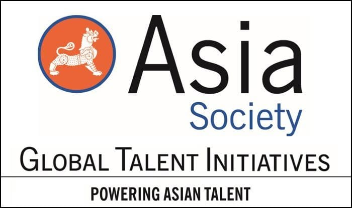 Asia Society Names Discover, BuzzFeed, And KPMG as Best Employers