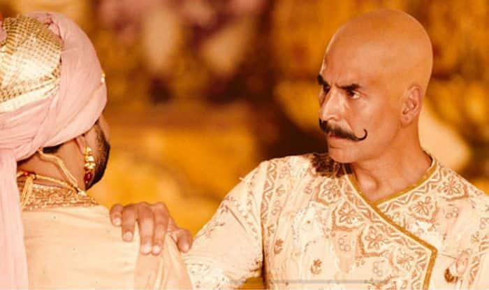 Housefull 4 Story Details: Akshay Kumar as King And Riteish Deshmukh-Bobby Deol as Royal Courtiers in Past Life