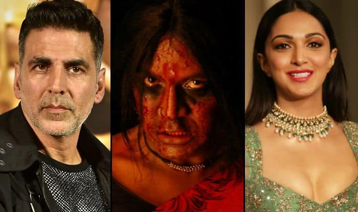 Laxmi: Akshay Kumar-Kiara Advani in Remake of Kanchana, Shoot Begins Next Week