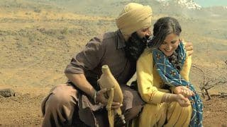 Kesari: Akshay Kumar, Parineeti Chopra's Film to Release in Japan in August