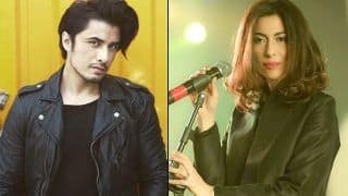 Ali Zafar vs Meesha Shafi: Sexual Harassment Case Against Former Dismissed, His Statement Mentioning Malala Yousafzai Draws Flak