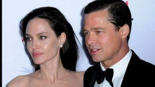 Angelina Jolie And Brad Pitt Are Officially Single After Court Grants Bifurcation