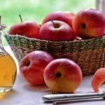 Why Apple Cider Vinegar is Good For Your Health