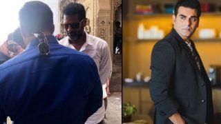 Dabangg 3: Arbaaz Khan Reveals Why he Let Prabhudeva Direct The Big Salman Khan Franchise