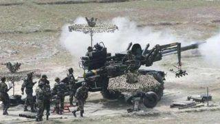 भारतीय सेना ने मार गिराए पड़ोसी देश के कई सैनिक, पाकिस्तान ने माना तीन जवान मारे गए