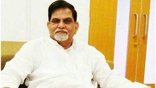 यूपी: हमीरपुर के बीजेपी विधायक अशोक चंदेल को उम्र कैद, 22 साल पुराने हत्याकांड में सुनाई गई सजा