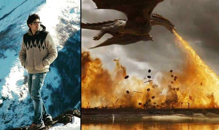 Ayan Mukerji's Latest Post About Game of Thrones Season 8 Echoes The Sentiments of Every Indian Fan