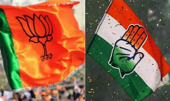 Lok Sabha Election 2019: All You Need to Know About Ghaziabad and Gautam Buddh Nagar Seats of Uttar Pradesh