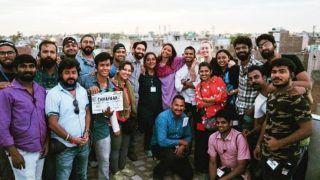 दिल्ली में 'छपाक' की शूटिंग हुई पूरी, दीपिका को है फिल्म रिलीज का बेसब्री से इंतजार