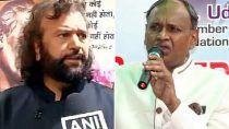 'Ticket Offered on Basis of Inscrutable Standard,' Says Hurt Udit Raj as BJP Fields Hans Raj Hans Instead