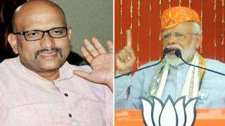 Not Priyanka Gandhi, Congress Pits Ajay Rai Against PM Modi in Varanasi