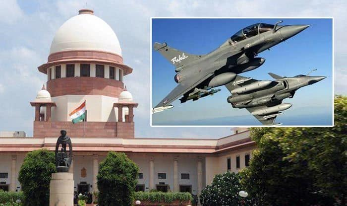 Modiji Can Run, Lie As Much But Truth Will Come Out: Congress Attacks Govt on SC's Rafale Order