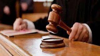 समाजवादी पार्टी के पूर्व जिलाध्यक्ष सहित पांच को फर्जीवाड़े में 7-7 साल की सजा और जुर्माना