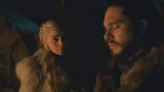 Game of Thrones Season 8 Episode 2 Trailer Out: Will Jon Snow Reveal to Daenerys That They Are Related by Blood?
