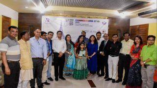 ढाका में हुई IIMC एलुमनी एसोसिएशन मीट, भारत-बांग्लादेश संबंधों पर हुई चर्चा