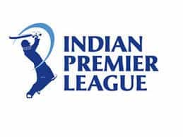 Indian Premier League, 2019 POINTS TABLE