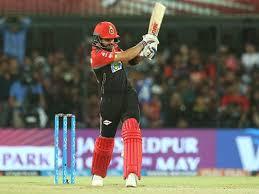 Kings XI Punjab Vs Rajasthan Royals Live Cricket Score - Match 32