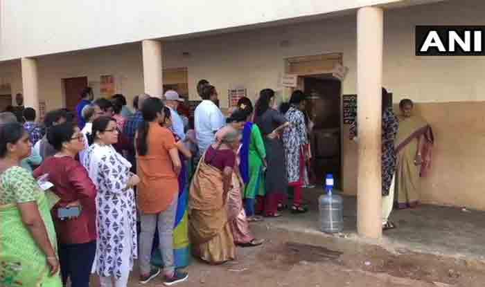 West Bengal Lok Sabha Seats: Medinipur, Purulia, Bankura, Bishnupur --Key Contenders, Other Details