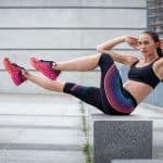 Best Exercise Tips For a Flat Belly