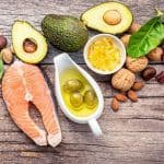 6 Health Benefits of Going on The Mediterranean Diet