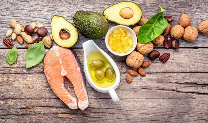 Keto Diets Intermittent Fasting Top Weight Loss Methods In India Reveals A Survey India Com