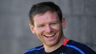 I Want Morgan to Succeed Trevor Bayliss as England Coach: Steve Harmison