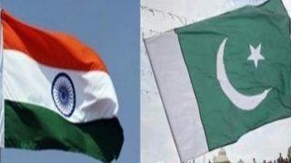 भारत ने अब पाकिस्तान के साथ एलओसी के जरिए हो रहे व्यापार को किया स्थगित