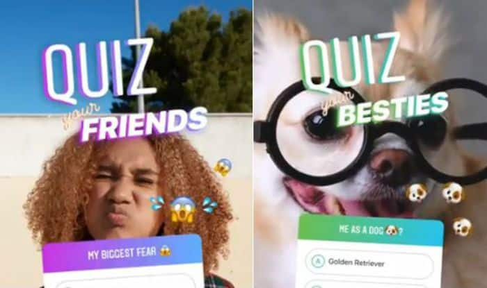 Instagram Quiz: How to Use Quiz Stickers For Multiple Choice