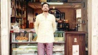 Meet Champak From Angrezi Medium: Irrfan Khan Shares New Still From The Sets of Dinesh Vijan's Film