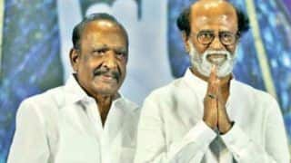 Tamil Director J Mahendran, Known For Making Rajinikanth a Superstar, Dies at 79 in Chennai