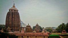 Odisha Covid-19: दो दिन बंद रहेंगे Jagannath Temple के कपाट, अन्य दिनों में भी भक्तों को कड़ी शर्ते के साथ आने की मंजूरी