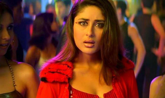 Hallelujah! Kareena Kapoor Khan And Karan Johar to Take Poo Out of K3G Into The Digital World